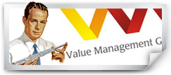 Консалтинговое агентство Value Management Group